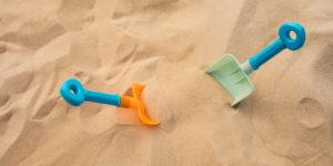 Will Google Play Fair in the 'Privacy Sandbox?'