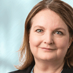 Cheryl McKinnon